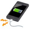 iOS13アップデート対象★iPhone 6Sをまだまだ使う!バッテリー寿命を長持ちさせるコツは?