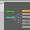 再生するAnimationを全部プログラムで指定する時のAnimatorControllerを一発で編集するやつ