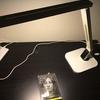デスクスタンド買うならヒーリングライト研究所の「LEDデスクライト PRO」がおすすめ