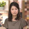 「ニュースウォッチ9」8月2日(水)放送分の感想