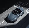 米国「コンシューマー・レポート」の自動車ブランド信頼度調査でマツダが初の首位に。
