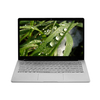 発売決定のChuwi新製品「LapBook Air」の解像度、輝度、視野角などの追加スペック情報を公開