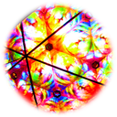 - kaleidoscope -