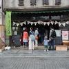 第10回まるたま市出店者募集中です!!