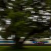 IMSA・セブリングGPでマツダRT24-Pは77号車が4位、55号車が5位。