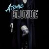 シャーリーズ・セロンが戦ってキスして殺す、超クールなスパイ映画『Atomic Blonde』(アトミック・ブロンド)。