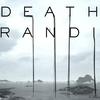 DEATH STRANDING と「繋がり」