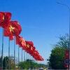 ベトナム15日間バイク旅!ホーチミン→ダラットまでの写真いろいろ