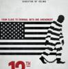 「13th 憲法修正第13条」