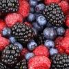 スーパーで買うべき「健康にいい食材」20選