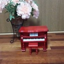 tomokoせんせいの「少し」ためになるピアノブログ