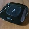Bluetooth受信機で手持ちのスピーカをワイヤレス化してみた