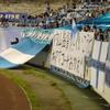 2007 J1リーグ第25節 大宮アルディージャ vs ジュビロ磐田 2007.9