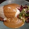 日本人に大不評!イギリスの日本食レストラン「Wagamama」でカツカレーを食べてみた