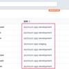 FirebaseとStripe Billingを組み合わせるとき、stripe.customerのdescriptionとmetadataが便利です