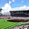 【トレーナー戸舘の野球日誌】#球速の伸びの歴史