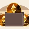 MEW (MyEtherWallet)でEtherreumのオンラインウォレットの作成とログインする方法!