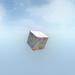 【Unity】被写界深度のポストエフェクトを実装できる「CollectionOfUnityShader」紹介