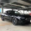 BMW Z4の売却、後編