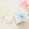 アレクサンダーと川崎希さんの赤ちゃんが産まれましたね!無事、ご出産おめでとうございます!