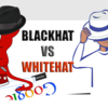 Dangers of Black Hat SEO