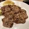 【九州旅行】博多の街を歩いてたどり着いた朝食が美味くて安かった件