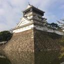 週刊 日本を歩く