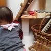 赤ちゃんのための音時間、ハンブルクで赤ちゃん、ベビー子育て