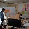 滋賀県東近江市でWebマーケティングセミナー&コンサルティングでした
