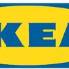 【カンブリア宮殿「IKEA」特集】見えてくる日本企業との違い