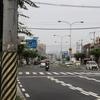 吉島東(広島市中区)