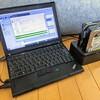 メイン録画PCのHDD交換