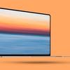 Apple、デザイン刷新の新型MacBook Airを開発中:これまでの情報をおさらい