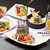 【オススメ5店】足利市・佐野市(栃木)にある和食が人気のお店