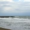今日の千葉北波情報(20/03/07)と、クソ波プロジェクトその④
