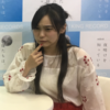 【2018/04/30】AKB48写メ会レポ @ パシフィコ横浜「僕たちは、あの日の夜明けを知っている」【握手会・イベント参加レポート】