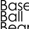 【これから聴く人へ】Base Ball Bearのおすすめ曲10選~青春を思い出せ!~