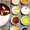 【オススメ5店】広島市(広島市中心部)(広島)にあるスープが人気のお店