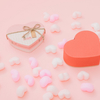 バレンタイン 甘いものやチョコが苦手な人には何がおすすめ?
