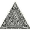 お待たせしました!!ピラミッドTシャツ予約開始!!