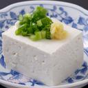 豆腐の角に頭をぶつけるブログ