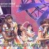 【動画】HKT48が音楽の日で「キスは待つしかないのでしょうか?」を熱唱!