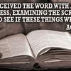 『使徒』の資格