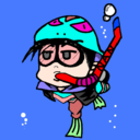 ツチノコ海賊団のログブック