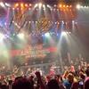 #スーパー戦隊魂 2018 東京公演1日目に行きました