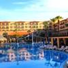 ロスカボスのオールインクルーシブホテルの宿泊体験記