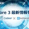 .NET Core 3最新情報セミナーを開催します!