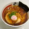 【今週のラーメン1094】 大阪 塩元帥 ラーメンスクエア店 (東京・立川) 醤油ラーメン