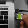 MacBookでSDカードが認識されない時の対処をひとつ