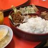 飯がやばい。龍鳳閣の弁当は安くて美味くて太れます!